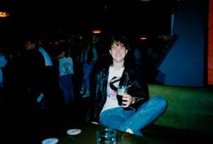 flash moorings 1990