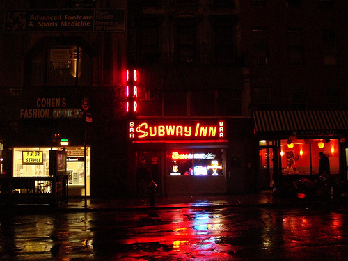 The-Subway-Inn